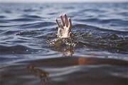 غرق شدن دو گردشگر قزوینی در ساحل چمخاله