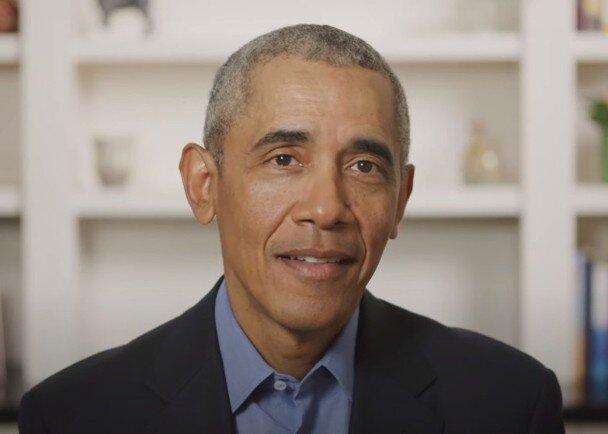 واکنش اوباما به وزیر خارجه بایدن و تصمیم درباره برجام