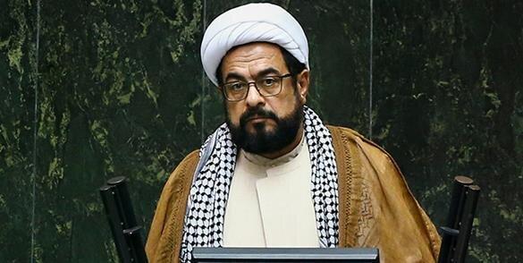 مجید ناصری نژاد