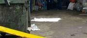 پیدا شدن جسد سلاخیشده و نیمهبرهنه زنی جوان در مخزن زباله در مشهد