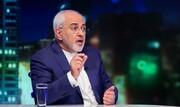 ظریف میپذیرد وزیرِ رئیس جمهوری مانند قالیباف یا رئیسی شود؟ | حاضر نیستم دور میز با کسانی بنشینم که ...