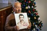 شهید ارمنی پس از ۳۳ سال به آغوش خانواده بازگشت