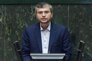 کمک وزارت امور خارجه به صادرات خرما