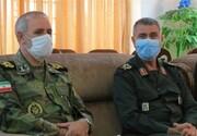 رژه نیروهای مسلح در کردستان برگزار نمیشود