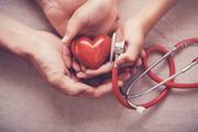 این ۶ کار را برای سلامت قلب خود هرگز انجام ندهید