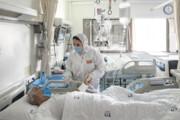 کدام بیماران بیشتر درگیر کرونا میشوند | اهمیت کنترل اکسیژن خون