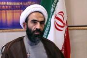 مژده پیروزی روحانی شبیه تبلیغات چیپس و پفک بود | اظهارات تند یک نماینده علیه روحانی