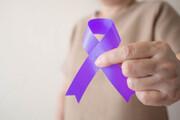 مشکل خدماترسانی به بیماران آلزایمری در اراک