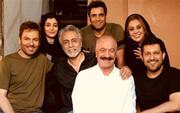 ویدئو | اظهارات جنجالی سعید راد درباره سریال «دل» | پشیمانم ...