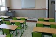 بهرهبرداری از ۱۰۷ کلاس درس تا پایان مهر