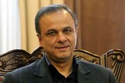 گزینه پیشنهادی روحانی برای وزارت صمت مشخص شد