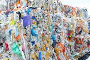 زبالههای پلاستیکی در جهان ۶ برابر میشود