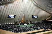 محمود صادقی: طرحهای مجلس گزک دست دشمن میدهد