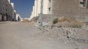آغاز ساخت ۳۵۰۰ واحد مسکونی به نام سپهبد شهید سلیمانی