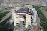 ۱۰ سال وعده برای افتتاح فاز اول یک پروژه