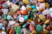 ارزشگذاری گمرکی مانع صادرات سنگهای قیمتی است