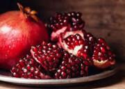 خوردن انار برای چه کسانی ممنوع است؟