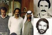 نخستین زائر کربلا در دوران جنگ   رجزخوانی برای بعثیها تا زیارت مرقد در دل عراقیها
