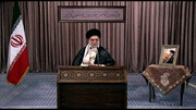روایت رهبر انقلاب از سفر چرچیل، روزولت و استالین بدون اجازه به ایران   تحقیر محمدرضا پهلوی در زمان جنگ جهانی دوم