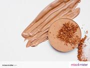 معرفی چند محصول آرایشی که جنبه بهداشتی نیز دارد