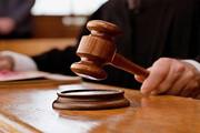 حکم جالب شکارچی غیرمجازدر تربت حیدریه | تعمیر وسایل نقلیه به جای ۴ ماه حبس