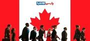 سریع ترین راه پیدا کردن شغل مناسب در کانادا