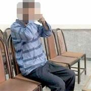 قتل پدر بهخاطر ۸۷ هزار تومان پول | متهم: عذاب وجدان دارم؛ کاش زمان به عقب برمیگشت