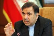 عباس آخوندی علت استعفایش را فاش کرد | تورم محصول عملکرد دولت روحانی نیست