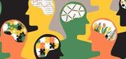 معما | مغز خود را با این ۶ معما به چالش بکشید