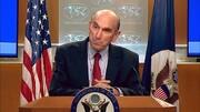 شرط مضحک آمریکا برای برداشتن تحریمهای ایران | ناامیدی نماینده آمریکا در امور ایران