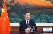 رئیس جمهور چین: هرگز به دیگران حمله یا قلدری نخواهیم کرد | موفقیت یک کشور لزوماً به معنای شکست یک کشور دیگر نیست