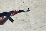جزئیات نزاع مسلحانه در بهمئی | ۲ کشته؛ آخرین وضعیت عاملان و زخمیها