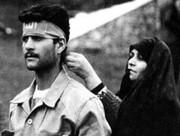 همشهری آوا | پادکست ویژه؛ ایثار زنان ایرانی فراموش نمیشود
