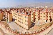 تخصیص ۵۰۰ واحد مسکونی به فرهنگیان در تهران