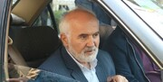 نامه تند احمد توکلی به نمایندگان مجلس | دناپلاسها را برگردانید و عذرخواهی کنید