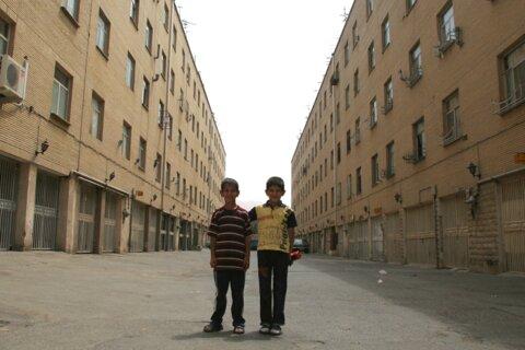 تهرانیها به چه دلایلی از همسایههایشان شاکی هستند؟ | سهم عوامل مختلف در آزار و اذیت شهروندان در آپارتماننشینی