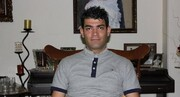 توضیحات مدیرکل زندانهای استان تهران درباره نادر مختاری