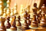 درخشش دختران خوزستانی در شطرنج دانشآموزی