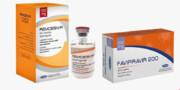 داروی معروف کرونا از سیستم دارویی ایران حذف شد| ورود ۲ داروی جدید به پروتکل درمانی کووید-۱۹