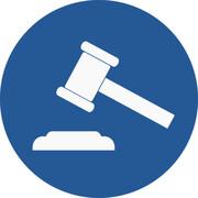 حکم دادگاه نیویورک علیه سایتهای دانلود کتاب الکترونیک