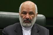 نماینده مجلسی که برای دامادش خودرو خواست | انتقاد تند کامران؛ خجالت نمیکشید از این توجیهات؟