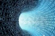 بهرهبرداری از اینترنت پرسرعت در ۷۰ روستای کوهدشت