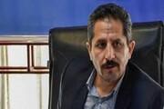 بهرهبرداری از بوستان ستارخان تبریز تا ۳ ماه آینده