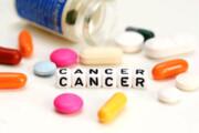 خطر تاخیر در درمان سرطان در دوران پاندمی کرونا