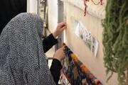 قالیبافان کرمانی یک سال بیمه رایگان میشوند