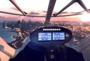 خبر خوش درباره پرواز نخستین تاکسیهای پرنده در ایران | آغاز پروازها با هواپیماهای ۴ تا ۱۹نفره