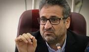 یارانه جدید برای ۶۰ میلیون ایرانی | جزئیات اعطای کارت اعتباری تامین اقلام اساسی