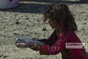 تصاویر | زندگی خوب در دورافتادهترین دهستان ایران