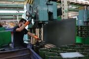 ۲ هزار و ۱۰۰ نیروی شغل اولی در استان اردبیل جذب میشوند