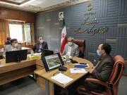 خالص سازی طلای ساریگونی قروه توسط شرکت قزاقستانی انجام میشود